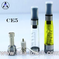 Clearomizer CE5 Cartomizer EGO ясно