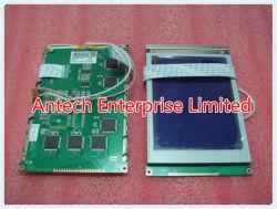 Жк-дисплей LCD Жидкокристаллический экран модуля Sp14q002-A1 SP14Q002