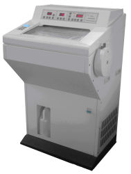 Cryo medizinische kälteerzeugende Pathologie-Laborgeräte