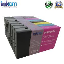 K3 Compatible jet d'encre des cartouches d'encre pour Epson 7800/9800