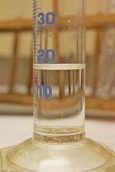Qualité alimentaire et peroxyde d'hydrogène de qualité de l'industrie