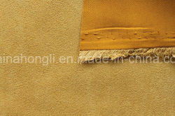 Faux Suede Trama Tecidos, 140 gsm, 100%Polyester