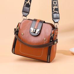 Hergestellt in China Großhandel Lady Handtasche mit hoher Qualität
