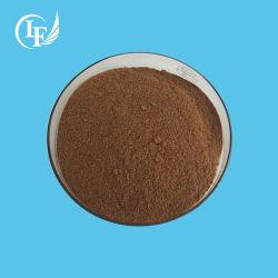Alimentação Lyphar sementes pretas naturais extrato de erva Thymoquinone 5% em pó