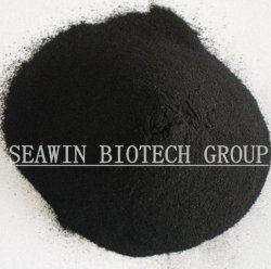 海藻エキスの粉か薄片肥料(海藻エキスの粉/薄片)