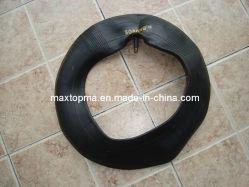 400-8手押し車のタイヤの内部管
