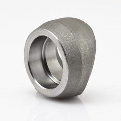 Tuyaux en acier inoxydable MSS SP-97 F304 316 347 Sockolet