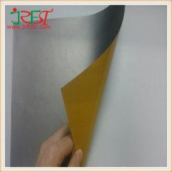 Qualität, die Material EMS-Wellen-Sauger-Materialien abschirmt