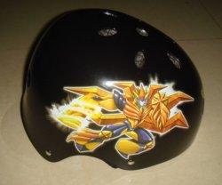 Шлем на складе
