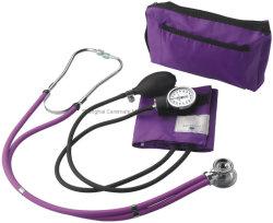 CM-2500 Pappappaport stethoscoop handvat aneroïde sphygmomanometer