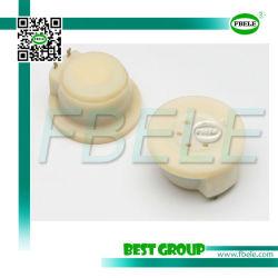 Resistente al agua Vatop altavoz Bluetooth Auricular de teléfono SD-150pH