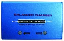 Chargeur d'équilibrage chargeur intelligent fabriqués en Chine de la fabrication