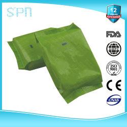 Os falsos tecidos especiais Fragranced levemente a desinfecção de polipropileno sensível suave microfibra limpo toalhetes húmidos de produtos de limpeza para carro