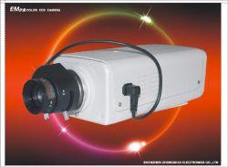 D1 1/3 Sony Ex-View Color 700 твл и окно IP-камера (EM-IP9879B)