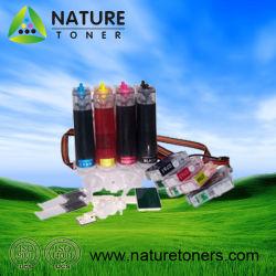 Kontinuierliches Ink Systems T0731n-T0734n für Epson T10/T11/T20