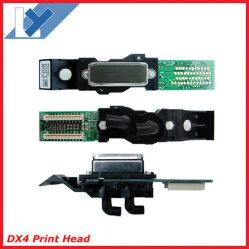 Epson Head (DX4)のPrintersのための溶媒Based Dx4 Printhead
