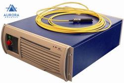 مصدر ليزر ألياف جديد أصلي بتقنية IPG Ylr بقوة 1500 واط لطابعات الليزر ماكينة قطع