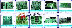 Mimaki 프린터 메인 보드/1394보드/HDC 보드/슬라이더 보드/캐리지 보드 인쇄