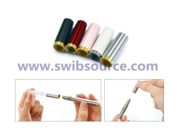 Joyetech Ecab E-сигареты подъемом кузова