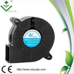 51X51X15mm PBT Material Exhaust gelijkstroom Cooling Blower