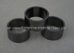 純粋なDie Formed Graphite RingかGraphite Gland Packing Rings (SUNWELL)