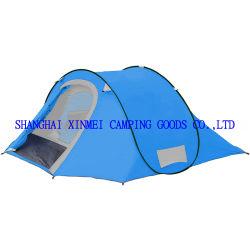 위로 올라가서 텐트, 캠핑 텐트, 아웃도어 텐트