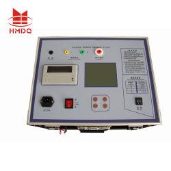 Grado de vacío interruptor de la HV Hv Tester para probador de disyuntor