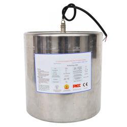 Afe-2000e extintor de incendios en aerosol (AFE-2000E)