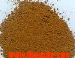 Pigment-Gelb 150 (Pigment gelbe 5g)