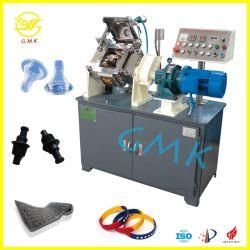 Putty Blender Vacuum Knetmaschine Lab Mixer