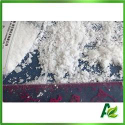 Éclaille préservative d'acide benzoïque d'alimentation avec strictement la norme d'inspection