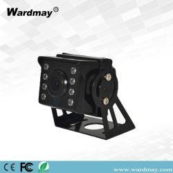 Ahd 720ПП металлические небольшой крытый мини CCTV ИК скрытые в салоне автомобиля камера для такси/