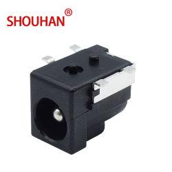 DC050 SMD 5.5X2.5 DC005 5,5*2,5 DC IN 5.5X2.5mm разъему постоянного тока