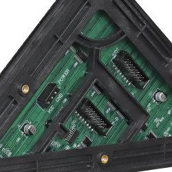 Modulo Speciale-A forma di dello schermo del LED con l'alta qualità