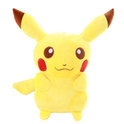 Meilleurs Hot jaune aller Big des jouets en peluche bébé populaire Custom caresser les animaux en peluche