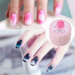 36pcs de Acrílico Color de uñas de gel UV/Kit Set \Duradera Extened Color UV Gel