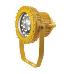 Industriële Energy-Saving van de Verlichting Elektro LEIDENE van de Montage Explosiebestendige Lichte 40With50With60With70W