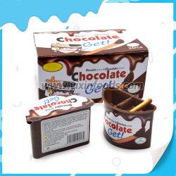 12g в упаковки в коробки шоколадных печенья наружное кольцо подшипника