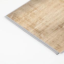 سطح محبوك يدويًا، خشب ملوّن، مضاد للانزلاق، أرضية من الفينيل الأرضية