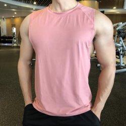 Gymnastik-Unterhemd für Männer