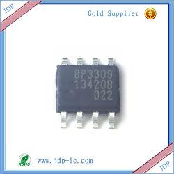 A BP3309 Pfc Alta LED de Alta Potência Primária Corrente Constante Chip do condutor