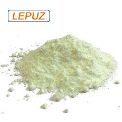 Flourescent die agent OB voor deklagen en verven witten