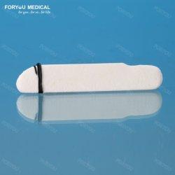 De medische NeusVerpakking van de Spons van de Vulling Medische Neus