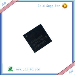 Rt63087n T63087n 電子部品 QFN パッケージ、 Qfn48 集積回路