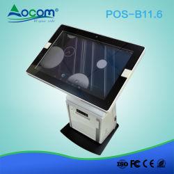 Touch Screen aller der Gaststätte-POS-B11.6 in einer Registrierkasse