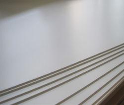 Folha de espuma de PVC/Placa de espuma de polietileno/folha de espuma de polietileno