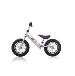 تدريب الأطفال الدراجة التوازن الدراجة للأطفال