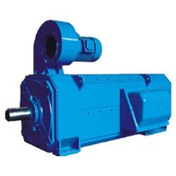 3hp moteur électrique de haute qualité de l'efficacité 208-230 / 240 V moteur AC 380V