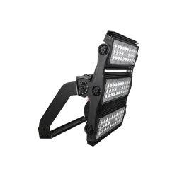 Proyector LED Spotlight en el exterior de aluminio presofundido proyector LED Luz Gardon carcasa resistente al agua