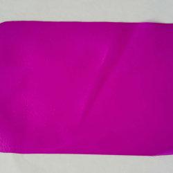 معماريّة درجة [0.38مّ] بنفسجيّة لون زخرفيّة عمل سندويتش زجاجيّة [بفب] فيلم